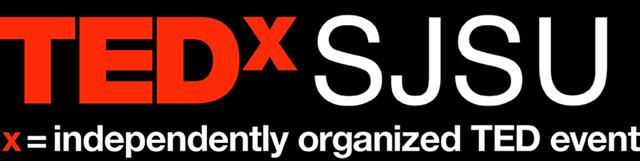 TEDxSJSU